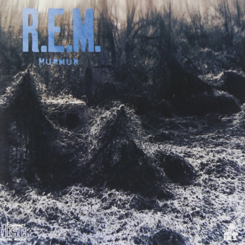 10. R.E.M. | Murmur