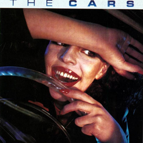 5. The Cars | The Cars