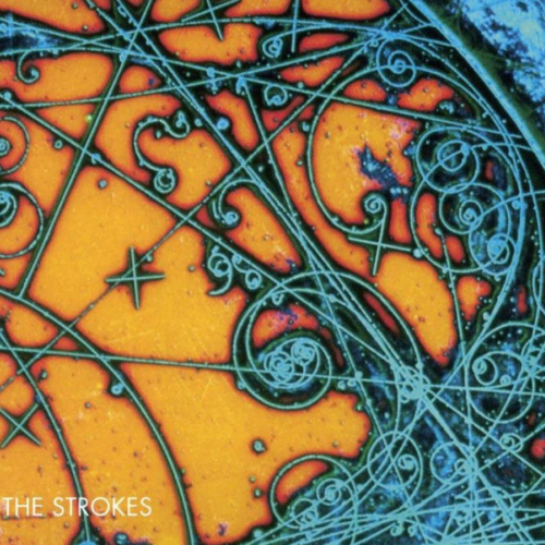 9. The Strokes | Is This It