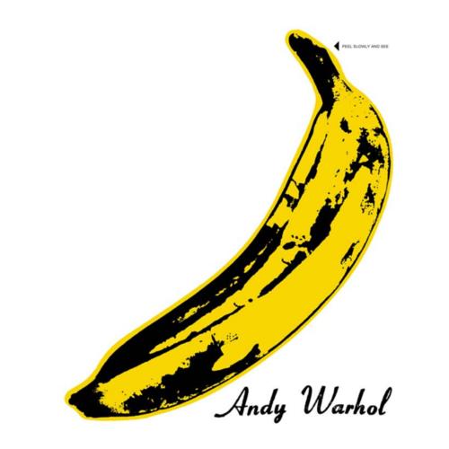 13. The Velvet Underground | The Velvet Underground & Nico